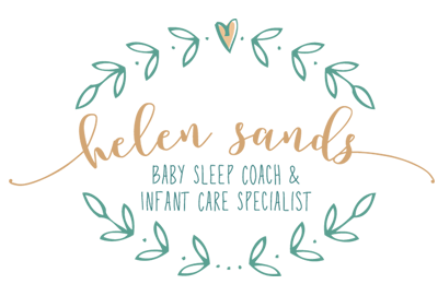 Helen Sands
